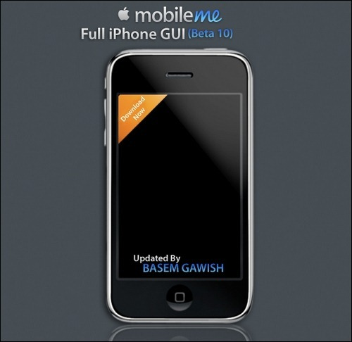 mobile-me-full-gui