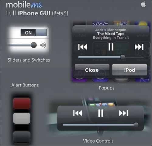 mobileme-full-iphone-gui