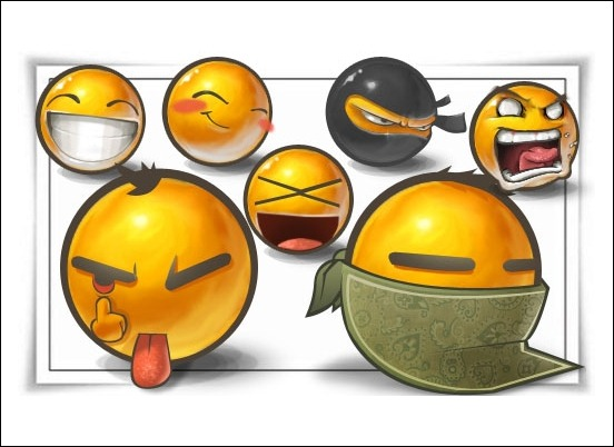 packs-emoticons-a-gogo