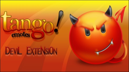 tango-emotes-devil-extension