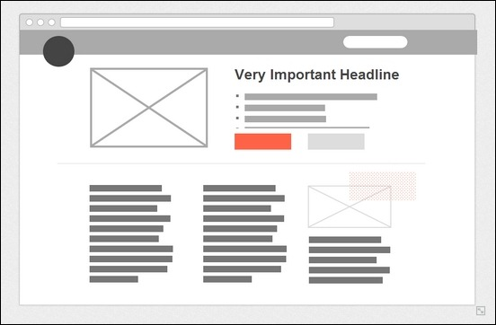 35+ Best Wireframing Tools And Templates