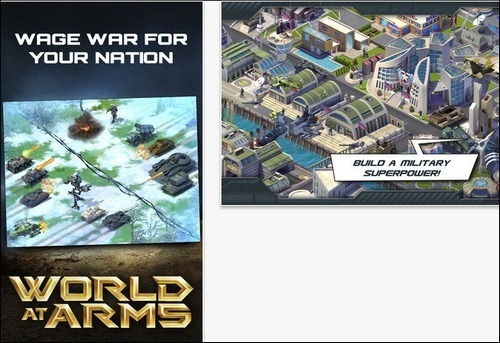 world-at-arms