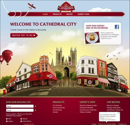 cathedral-city