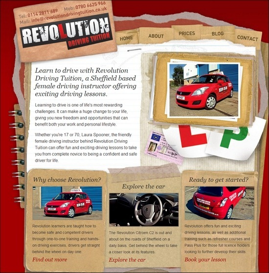 Revolution-Driving-Tuition