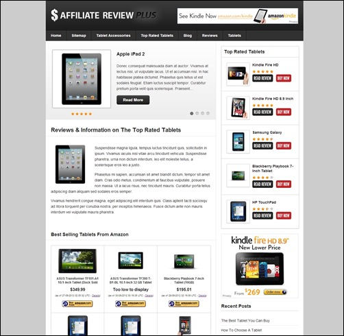 Affiliate-Review-Plus-wordpress-review-theme