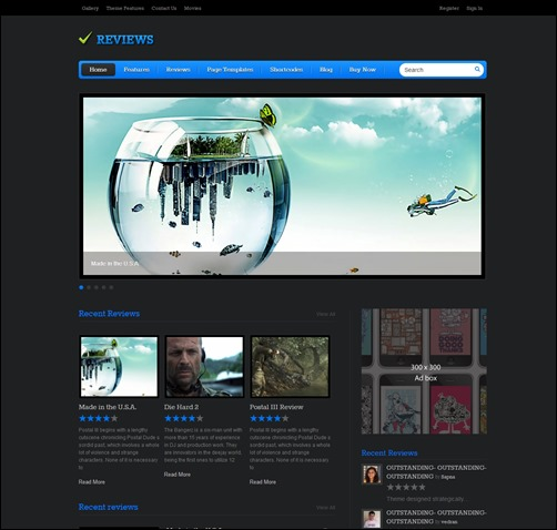 Reviews-wordpress-review-theme[3]