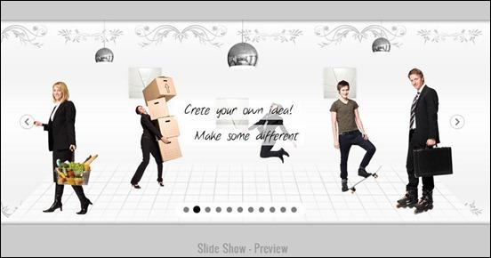 Kết quả hình ảnh cho image slideshow product