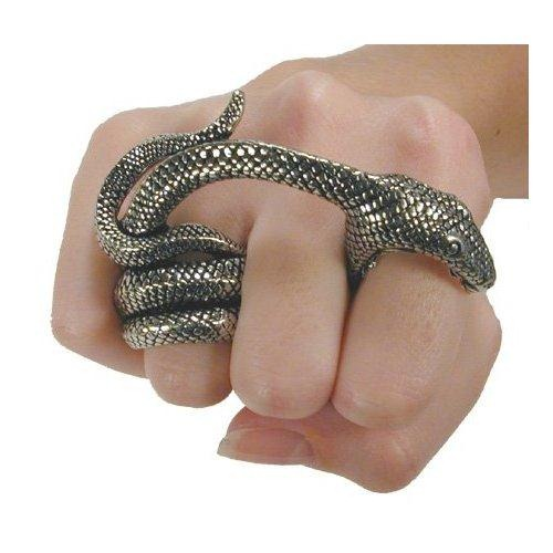 snake bite jewelry 40 beautiful and creative ring designs you can 4595